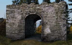 Land Castle Gate.png
