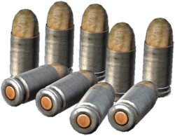 Ammo 380.png