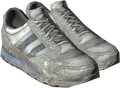 AthleticShoesGrey.png