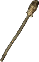 Improvised Torch.png