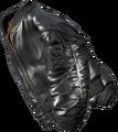 BomberJacket Black.png