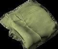 Breeches Green.png