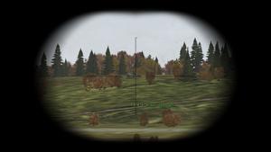 Item rangefinder preview.png