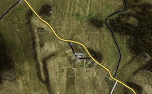 Guglovo map.png