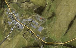 EvacuationSite map.png