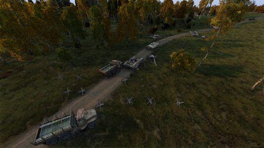 MilitaryConvoy 1b.jpg