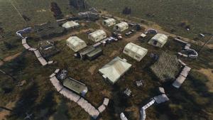 New Military Camp Myshkino Aerial.png