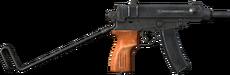 VZ61Scorpion.png