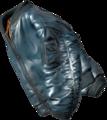 BomberJacket LightBlue.png