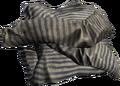 Dayz-telnyashka-undershirt-folded.png