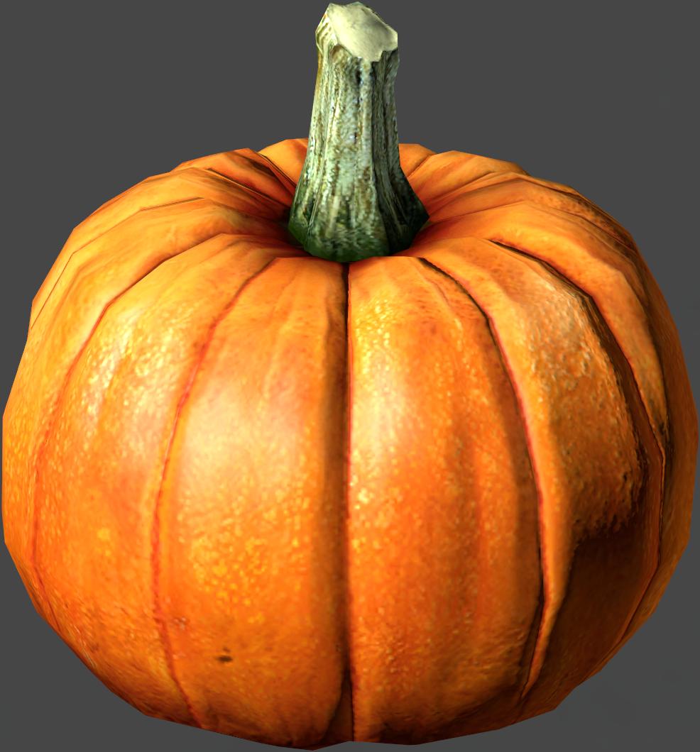 pumpkin seeds kcal