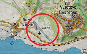 BalotaAirstrip map.png