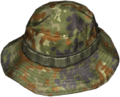 Boonie Hat Camo1.png
