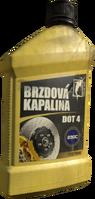 BrakeFluid.png