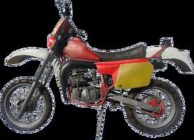 Dayz-dirt-bike-3d-model.png