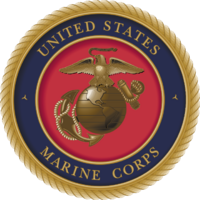 Emblem of the United States Marine Corps.png