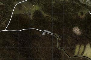 KrasnostavCompound map.png