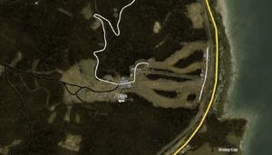 Tulga map.png