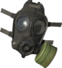 AirborneMask.png