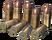 Ammo 45ACP.png