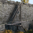 Land Castle Stairs nolc.png