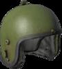 Gorka Helmet.png