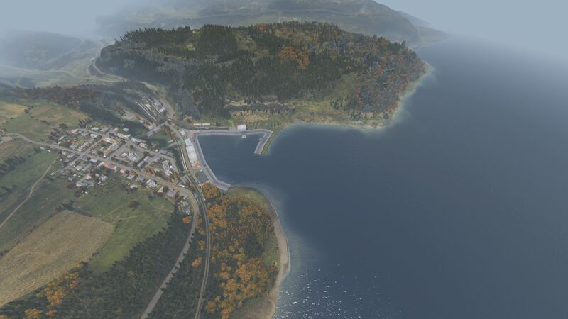 Guba aerial.jpg