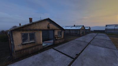 Land Mil Barracks 4 PrisonIsland Dusk.png