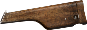 Red 9 buttstock.png