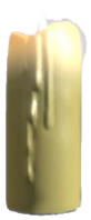 Candle proto.png