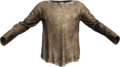 CraftedLeatherShirt.png