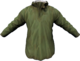 Rain Coat Green.png