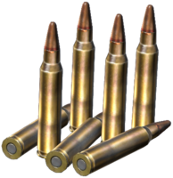 Ammo 556x45.png