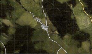 Vyshnoye map.png
