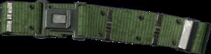 MilitaryBelt.png