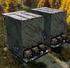 Land Tisy Base cooler.png