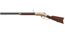 Weapon Winchester 1866.png