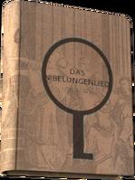 Das Nibelungenlied.png