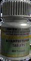 Dexamphetamine.png