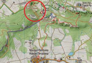 GrozovoyPass map.png