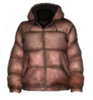 Down Jacket Red.png