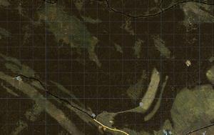 Lysina map.png