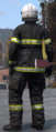 Firefighterblackwhite2.png