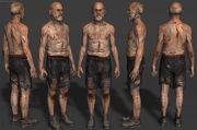 Zombie hermit.jpg