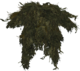 WornGhillieTop Mossy.png