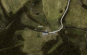 Kumyrna map.png