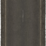 Road asf1 dashedline.png