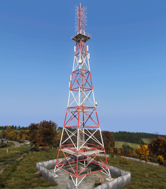 Land Tower TC3.png