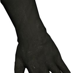 NBC Gloves