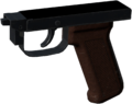 Groza LowerReceiver.png